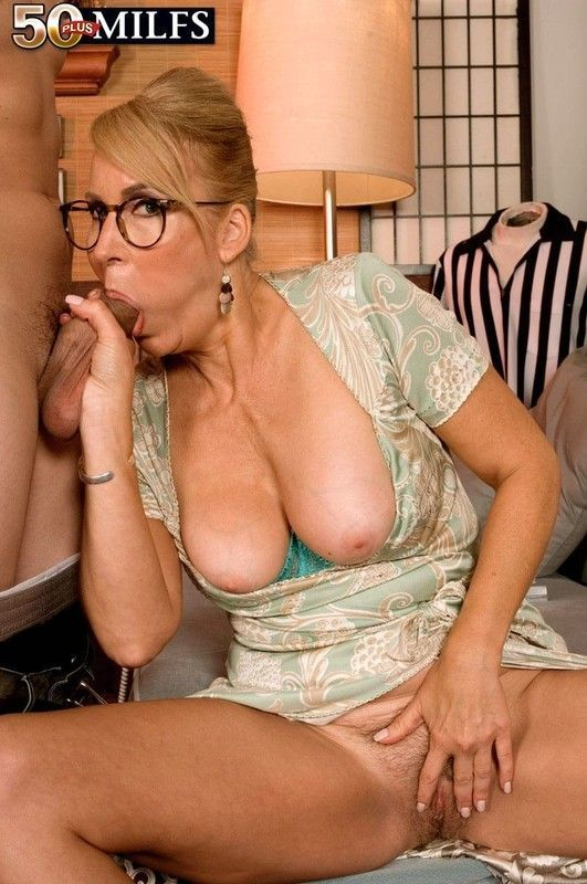 mature fellation escort londres